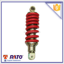 Cheap Chinese brand RATO F4 series motorcycle rear shock absorber wholesale