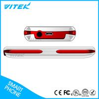 China Supplier 1.77inch cdma gsm dual sim mobile phones