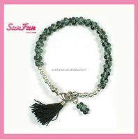 Women accessories china free syria bracelet A002065