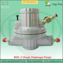 Inexpensive Pneumatic Diaphragm Pumps Prices