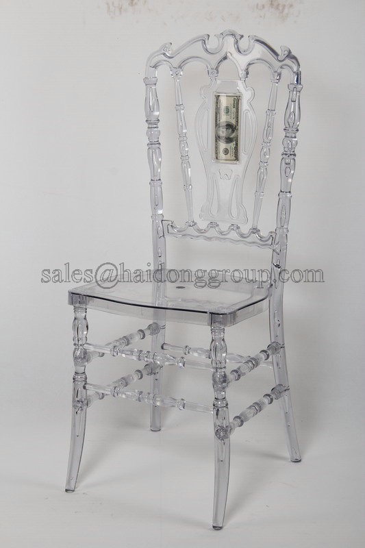 Crystal Royal Wedding Chair For Sale View Wedding Chair HD Product Details