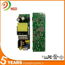 0-100w led power supply, 1000ma led driver, 100w led 32-42v