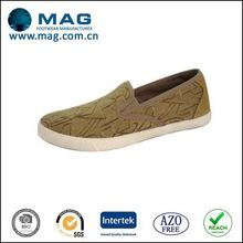 Design hot selling casual lifts shoes