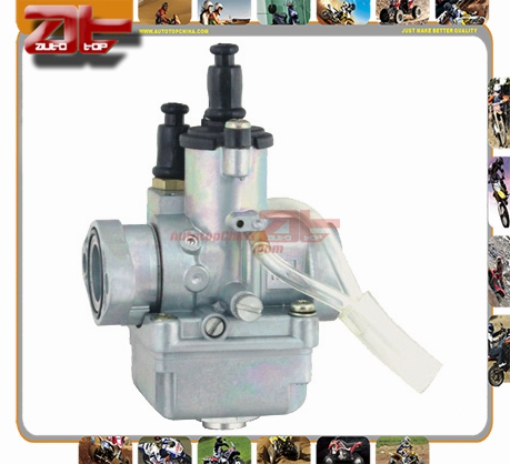 High quality motorcycle carburetor