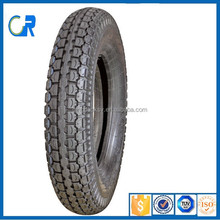 2015 Year New Arrival Hot Sale Professional Factory Made China Motorcycle Spare Parts
