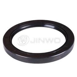 car spare parts manufacturers car parts/Car auto parts
