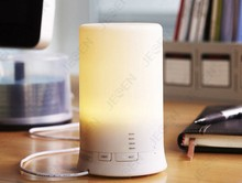 High Quality Aroma Lamp Diffuser Aroma Lamp Aroma Incense Sticks Sample