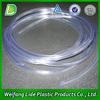 Flexible Non-toxic PVC Clear Level Hose, Clear Vinyl Hose