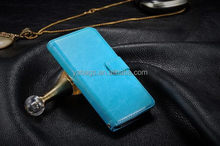 Special promotional cheap 5 sg pu case for iphone 5 s