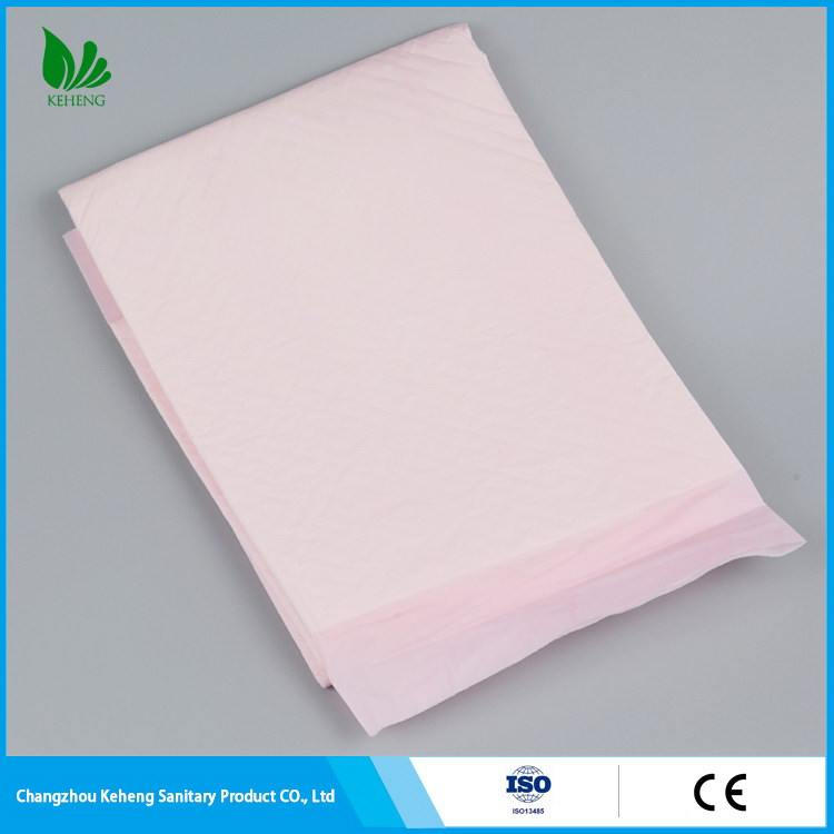 !7 disposable underpad#medical underpad(xjt)N24A5510