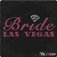 wholesale hot fix rhinestone crystal bridal motifs