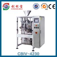 henna powder packaging machine,milk powder packaging machine production line,packaging film machine