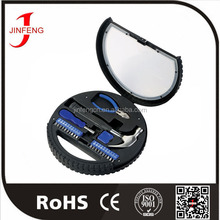 Top quality hot sale cheap price made in china repair kit