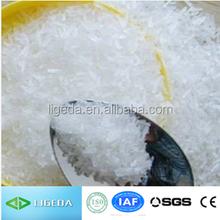 monosodyum glutamat fiyatları