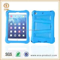Brand New Hard Plastic case for iPad Mini , case and cover for iPad Mini 2