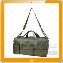 Weekend travel fancy travel bag