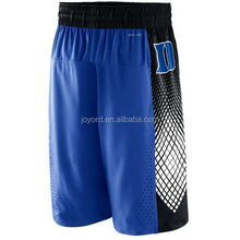 soft shorts compotition basketball shorts made in china
