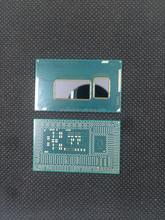 New and original CPU Processor I5-4210U SR1EF