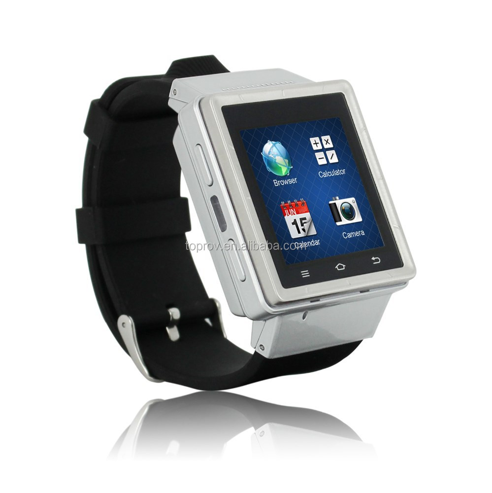 Gps android watch bluetooth watch buy s6 smart watch s6 smart watch