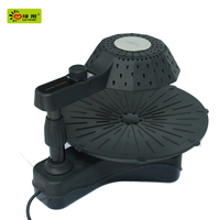 infrared heating indoor barbecue grill