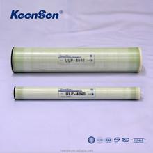 Low Pressure RO Membrane ULP-4040