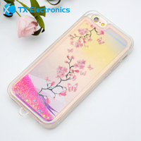 Supply all kinds of tpu phone cover,wholesale factory pc and tpu cell phone case for iphone 6