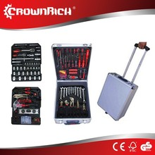 186pcs China Cheap FOR PEUGEOT TIMING TOOLS