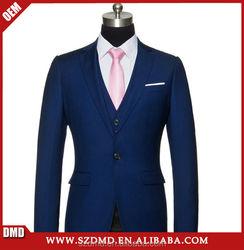 Men's Wholes Fashion Style Wedding Suit