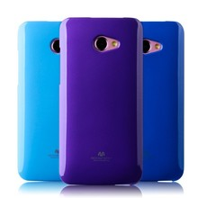 Hot Selling TPU Cases for Nokia Lumia 535 Cover