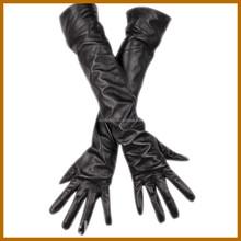 leather glove repair kit
