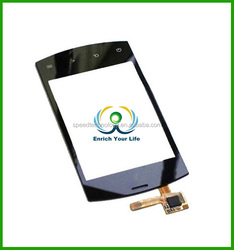 LCD Touch Screen Digitizer Repair Replacement for Acer Liquid Mini E310