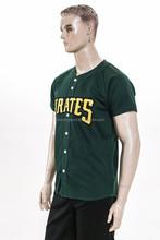 wholesale eco-friendly men fashion t shirt