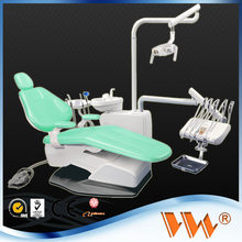 manufacturer oral equipment oral patient monitoring type for teeth implant with oil free air compressor