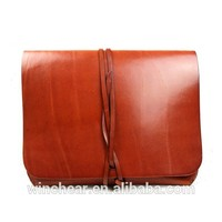 New products quality fashion star handbags for wholesales