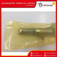 Car Accessories 4899320 Diesel Fuel Pipe