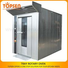 Wholesale price rotary furnace, rotary hearth furnace, electric rotary furnace for sale