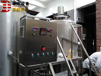 micro brewery plant,small brewery equipment,beer making production line beer brewery