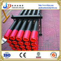 well casing 8 5/8 inch