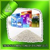 8L not regular factory supply cat sand cleaning