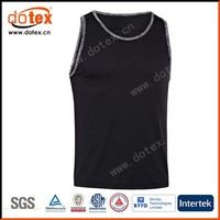 2015 custom dry rapidly fit wicking tank top
