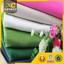 charming cotton corduroy dress fabric