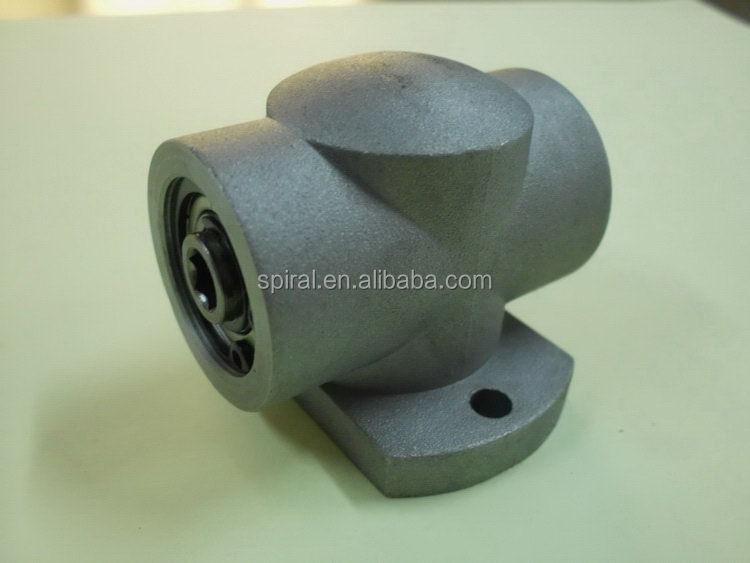 Alibaba china hot sell planetary robot arm motor gear box