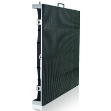 Shenzhen ALi express Factory P7 Outdoor LED Display Screen