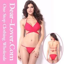 hot sex xxl image hot sale women bikini swimwear open hot sexy girl photo