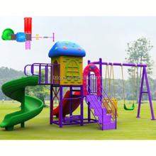 sports outdoor playground, LZ-H1784 dog playground equipment