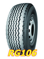 truck parts/radial truck tire 385 65 22.5/truck bus tires