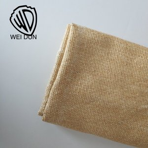 Nova tecnologia 3d 3784 tecido de fibra de vidro fita de tecido à prova de fogo