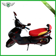48v new model adult motorized electric scooter germany