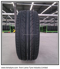 cheap car tyres 195/50R15 tubless car tyre for wholesale