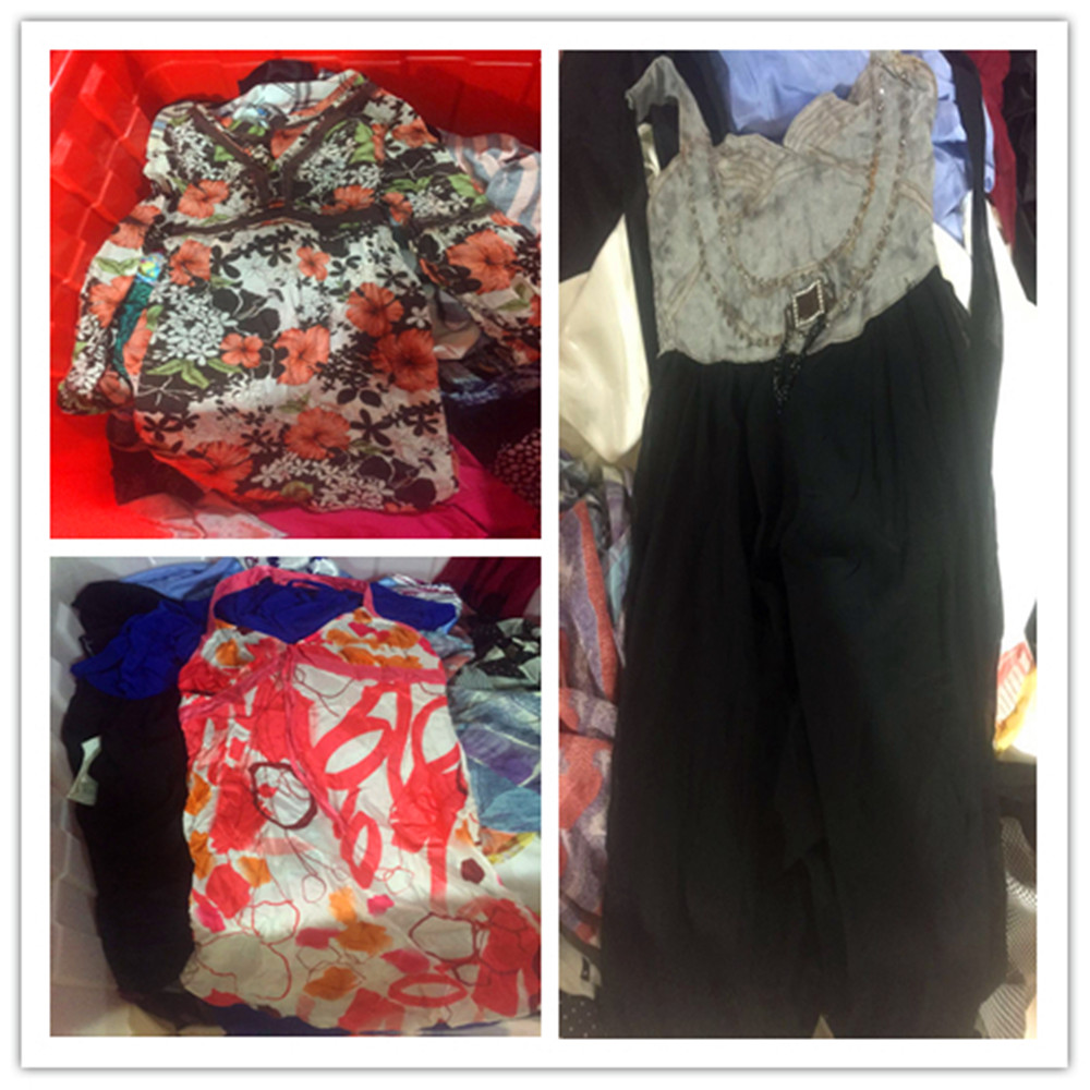 Find great deals on eBay for used clothes for sale. Shop with confidence.